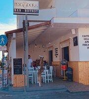 Pescadora Bar Bistrot