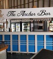 The Deck & Anchor