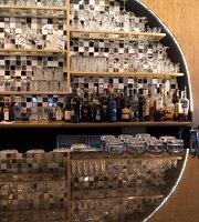 Nando Restaurant Grec Longe Bar