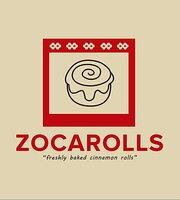 Zocarolls