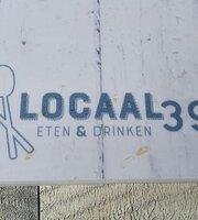 Locaal39