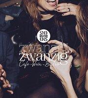 Zwanzig20 Café, Wein & Bistro