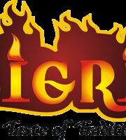 Sigri Restaurant