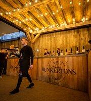 Dunkertons Cider Bar