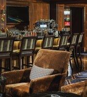 Baccarat Room & Bar