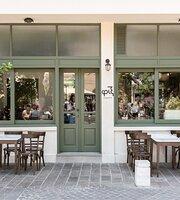 Καφενείο Φιξ