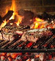 Steakhouse Penzion Berc