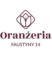 Oranzeria Faustyny 14