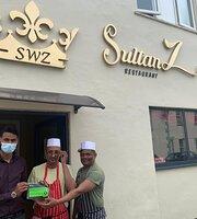 Sultanz