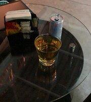 Livon Coffee Bar