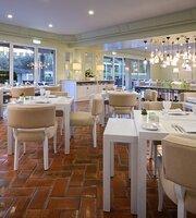Restaurante Sabores do Alentejo