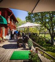 Gripsholms Golfrestaurang