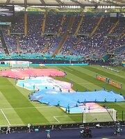 Stadio Olimpico Rom Aktuelle 2021 Lohnt Es Sich Mit Fotos Tripadvisor