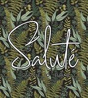Salute Cafe + Bar