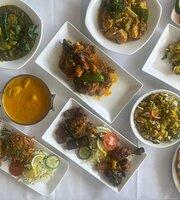 Shahi Restaurant