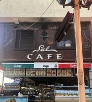 Cafe Sal - Şal Pastanesi