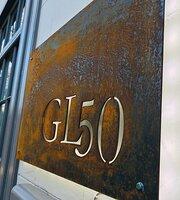 Restaurant GL50