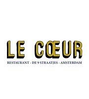 Le Coeur Restaurant