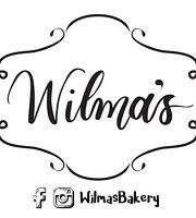 Wilma's  Bakery