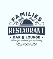 Families Restaurant Bar And Lounge