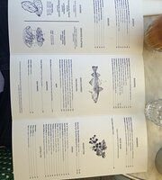 Figaro - Bar & Bistro