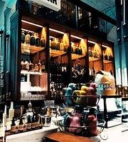 El Octavo Bar