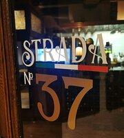 Trattoria Pizzeria Strada 37
