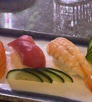 Vida Sushi Lounge - Kirchberg