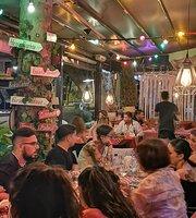 Querencia Restaurant