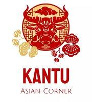 Kantu Asian Corner