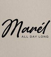 Marel All Day Long