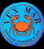Vex Mar