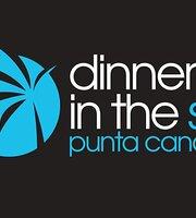 Dinner in the Sky Punta cana