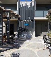 Stone Beach House