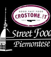 Crostone.it