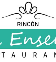 Rincón De La Ensenada