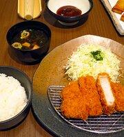 HIRATA BOKUJO Hotel Metropolitan Yamagata
