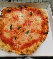 Aldo's pizza och italienska delikatesser