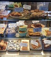 Cafe Tappan