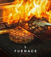Furnace Steakhouse