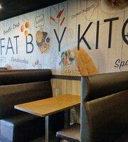 Fat Boy Kitchen