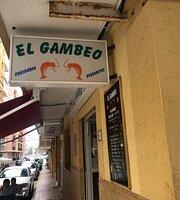 El Gambeo