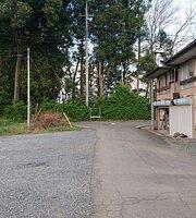 Kikuchi Shokudo