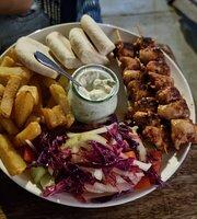 Elia Greek Kitchen Russian Market
