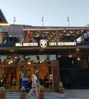Bull Brothers Restaurant