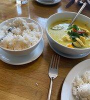 Simply Thai Kichen Hereford