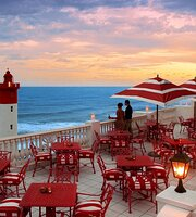The Lighthouse Bar