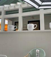 Neverland Tea Cottage
