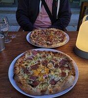 Art Pizza