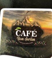 Café Bom Jardim